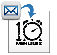 Email_in_10Min